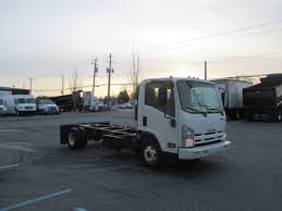 2012 ISUZU NPR CAB CHASSIS TRUCK FOR SALE #3975 New 20 Mack Gr64f Cab Chassis Truck For Sale 9192 2019 In 130858 1994 Peterbilt 357 Tandem Axle Refrigerated Truck For Sale By Arthur Used 2006 Sterling Actera Md 1306 2016 Hino 268 Jersey 11331 2000 Volvo Wg64t Cab Chassis For Sale 142396 Miles 2013 Intertional 4300 Durastar Ford F650 F750 Medium Duty Work Fordcom 2018 Western Star 4700sb 540903 2015 Kenworth T880 Auction Or Lease 2005 F450 Youtube