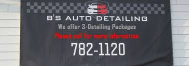 100 Directions For Trucks Used Cars St Albans VT Used Cars VT Cobb Auto