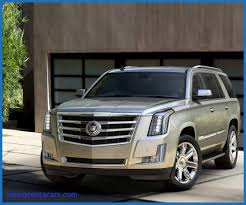 76 Best Of 2019 Cadillac Escalade Truck | Automotive Car 2019/2020 Incredible Cadillac Truck 94 Among Vehicles To Buy With 2013 Escalade Ext Reviews And Rating Motortrend 2019 Exterior Car Release 2002 Fuel Infection Used 2010 For Sale Cargurus 2015 On 26inch Dub Baller Wheels Luv The Black Junkyard Crawl 1951 Series 86 Police Hot Rod Network Preowned Jacksonville Fl Orlando Crawling From The Wreckage 2006 Srx Go Figure Information Another Dream Car Not This Tricked Out Suv Esv