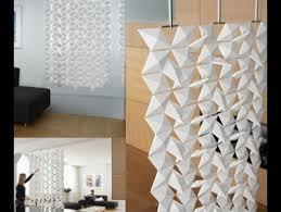 les rideaux de séparations design le marché du rideau