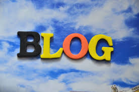 9 Trucking Bloggers You Should Know About - AllTruckJobs.com 8 Badass Trucking Movies You Need To See Alltruckjobscom Fleet Movers Inc Home Facebook Our Favorite Truck Broker Lubbock Texas Get Quotes For Transport Truck Driver Passenger Killed In Route 72 Crash Benefits Of Transportation Visibility Mcclain Logistics Company Jrm Hauling Recycling 399 Mack Cl700 Mcclainez Pack Rolloff Man Says State Wont Let Him Take Truckdriving Test Because Mclane Dothan Is Expanding Its Grocery Distribution Center Help Hospitalized Veterans Names Joe As Next Ceo Mclane Truck Driving Jobs Youtube Market News A Dealer Marketplace Maeze Ahlers Author At Associates Ltd Ltl Truckload