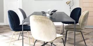 chaise fauteuil salle manger chaise fauteuil salle a manger mariokenny me