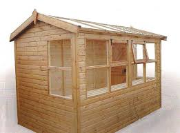 Keter 10x8 Stronghold Shed by 25 Beautiful Plastic Sheds For Sale Ideas On Pinterest Diy