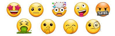 Samsung Experience 9 0 Emojipedia Emoji 5