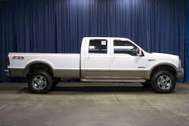 Diesel Trucks | Lifted Trucks | Used Trucks For Sale - Northwest ... 2018 Ford F150 Revealed With Diesel Power 8211 News Car 2015 F350 Super Duty King Ranch Crew Cab Review Notes Autoweek 2007 F 250 Lifted Trucks For Sale 2008 4dr Sale In F250 King Ranch Lifted Youtube Used Cars Trucks Lethbridge Ab National Auto Outlet For In Florida 2019 20 Upcoming Cars Diesel Is Efficient Expensive Gallery Vernon Tx Red River Supply