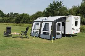 Kampa Rally Air Pro 330 Inflatable Caravan Awning 2018 Model Riviera 390 Porch Awning Sold By Canvaslove Youtube Buy The Kampa Rally Air Pro Plus Caravan Awning At Towsure Demstration Video Hd Mr Ringham Aged 83 Sunncamp Ultima 180 Lweight Porch 11999 New All Weather Season Grande Inflatable Ace Air Ikamp 2018 And Motorhome Awnings