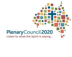 100 Church For Sale Australia Plenary Council 2020 Catholic Diocese Of
