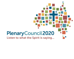 100 Church For Sale Australia Plenary Council 2020 Catholic Diocese Of