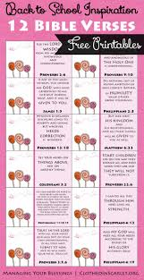 29 Best Images About Church/bible Lessons On Pinterest   Sunday ... 25 Unique Vacation Bible School Ideas On Pinterest Cave 133 Best Lessons Images Bible Sunday Kids Urch Games Church 477 Best Of Adventure Homeschool Preschool Acvities Fall Attendance Chart Bil Disciplrcom Https The Pledge To The Christian Flag And Backyard Club Ideas Fence Free Psalm 33 Lesson Activity Printables Curriculum Vrugginks In Asia