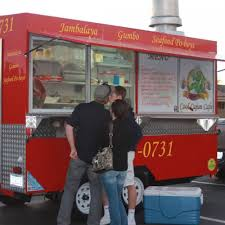 Cool Cajun Cafe - Tucson Food Trucks - Roaming Hunger The Detroit Food Truck Guide 14 Fantastic Restaurants On Wheels How Kosher Is Dcs Food Truck Washington Post Dangerously Delicious Pies Pulled Pork Pie Flickr D C Tracker Design Dimeions Buy Crpes Parfait Hottest New Trucks Around The Dmv Eater Dc Foodtruckfiestadcs Most Teresting Photos Picssr Espitas Snack And Mgarita Stand Is Now Open In Shaw Wikipedia Association Home