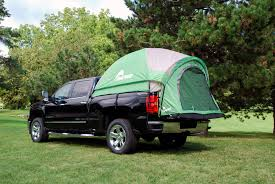 Truck Tents, Camping Tents, Vehicle Camping Tents At Canadian Napier ... Ultimate Truck Tent The Dunshies Climbing Surprising Bed And Ozark Tents Aaffcfbcbeda Guide Gear Full Size 175421 At Sportsmans Ford F150 Raptor Offroad And Camping Review Manual Tepui Kukenam Ruggized Roof Top On F250 Xsporter First Drive 2015 Limited Slip Blog Sportz Compact Short Napier Best Reviewed For 2018 Of A Rightline Super Duty 1999 Chevy Tahoe 3877 Suv Cing 0917 Rack