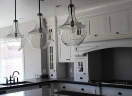 ceiling lights for kitchen ideas nurani org