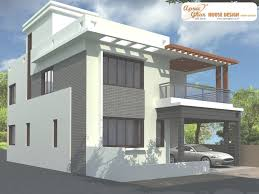 Set Indian Home Elevation Design Photo Gallery - Vectorsecurity.me 3 Awesome Indian Home Elevations Kerala Home Designkerala House Designs With Elevations Pictures Decorating Surprising Front Elevation 40 About Remodel Modern Brown Color Bungalow House Elevation Design 7050 Tamil Nadu Plans And Gallery 1200 Design D Concepts Best Kitchens Of 2012 With Plan 2435 Sqft Appliance India Windows Youtube Front Modern 2017