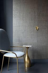 Babi Italia Dresser Oyster Shell by 797 Best Furniture Images On Pinterest Modern Furniture New
