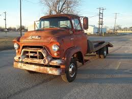 100 1956 Gmc Truck For Sale 1957 Gmc Coe Cabover Ratrod Gasser Car Hauler 1955 Chevy Coe