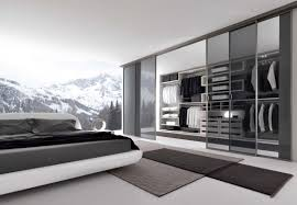 wardrobe design bedroom modern ikea pax garderob