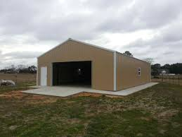 Company Heavy 24x30x12 Garage Duty Series Steel Building Kit Xx ... Pole Barn Garage Kits 101 Metal Building Homes A Shed Ideas Steel Roof 31 30x40 Barns Prices 40 X 60 Project 0703 Hansen Buildings Modified Oakwood Package Contact Us For Custom Cabin Garages Builder Doors And Windows Direct Best 25 Barn Kits Ideas On Pinterest Building Tennessee Tn Virginia Superior Horse Barns 24x30 84 Lumber Sutherlands