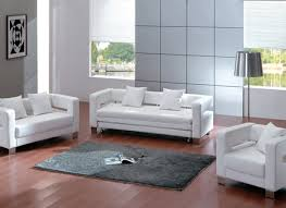 Decoro White Leather Sofa by Sofas Center White Leather Sofa And Chair Slipcovered Alley