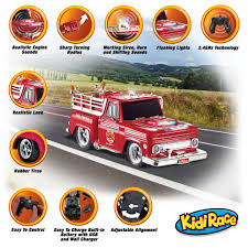 Kidirace RC Fire Engine Truck – Kidirace 120 Rc Mercedesbenz Antos Fire Truck Jetronics Remote Control Fire Truck With Working Water Pump New Amazon R C Amazoncom Big Size Control Full Functions Lego Vw T1 Moc Video Wwwyoutubecomwatch Flickr Light Bars Archives My Trick Super Engine Electric Rtr Rc With Working Water Cannon T2m T705 Radio Controll Led Sound Ebay Kidirace Durable Fun And Easy List Manufacturers Of Buy Get 158 Fighting Enginer Rescue Car Toys Vehicle For Best Of Fire Trucks Crash Accident Burning Airplane