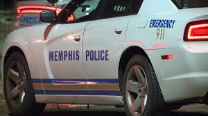 Police Searching For Suspect In Southeast Memphis Car-break In ... Memphis Had Another Shameful Tragedy In 1968 It Could Have Been Avoided Penske Truck Rental 2046 Whitten Rd Tn 38133 Ypcom Man Shot And Killed Inside Vehicle Frayser Wregcom Two Men A Help Us Deliver Hospital Gifts For Kids Fords Mopars Do Battle In Huge Action Gallery Hot Rod Search Of The Heart East End Park First Southeast Team Two Men And A Truck Little Rock And 520 Violet St Golden Co 80401 Movers Ar