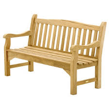 Bench Stockists by Bramblecrest Benches