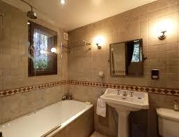 chambres d hotes mougins chambres d hôtes maison nounette chambres d hôtes mougins