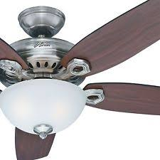 Ceiling Fans With Lights And Remote Control by Ceiling Fans With Remote Control Ebay