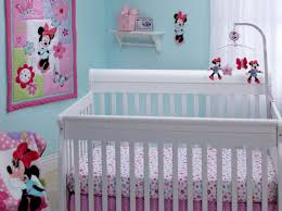 Minnie Mouse Bedroom Accessories Ireland by Biolinguistics Bnc Luxury Bedding Collections Luxury Bedding