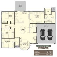 Home Designs House Plans