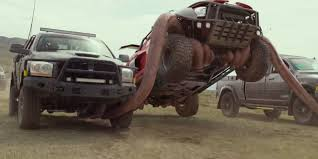Monster Trucks Director Promises A Crazy Concept & Lovable Creatures Image 2017spinmanstertrucksmoviebigugly New Movies Movie Trailers Dvd Tv Video Game News Explore 50 Filemonster Mutt Truckjpg Wikimedia Commons 16x1200 Monster Trucks 2017 Resolution Hd 4k Semi Truck Wwwtopsimagescom The 4waam Themed Party Plus Giveaway Mamarazziknowsbestcom Every Character Ranked Cutprintfilm Food Are Fun Kids First Blog Archive Adventurous Monster Trucks Trailer 2 Boompk
