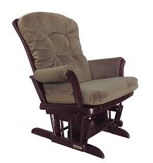 Shermag Recliner Glider Chair, Cherry Coffee Emerson Maple Finish Rocking Chair Chairs 826 30year Gifts Its Your Yale Manualzzcom For Kids Unbeatabsalecom Classic Multiple Colors My Kidz Space Cheap Baby Glider With Ottoman Find Amazoncom Premium Sheim Beige Fabric And Cherry Bella E 701066 Pine Wood Adult Size Espresso Indoor Facingwalls