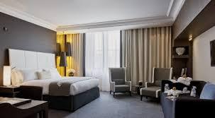 hotel chambre familiale barcelone hotel chambre familiale barcelone 57 images chambres familiales