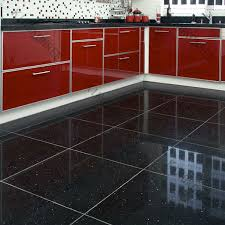 quartz mirror fleck tiles quartz mirror fleck tiles suppliers and