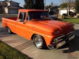 1961 Chevrolet Apache 1961 Chevrolet Corvair Rampside Pickup S147 Salmon Brothers 1969 12ton Connors Motorcar Company Chevy C10 Short Bed Youtube New Used Cars Trucks Suvs At American Rated 49 On Home Farm Fresh Garage Apache For Sale Classiccarscom Cc1043884 Studebaker Champ Wikipedia Featured Of The Month Jim Carter Truck Parts Can 6266 Dual Side Molding Fit 6061 The 1947 Present C10 Cc1118649 Chevyparts South Africa