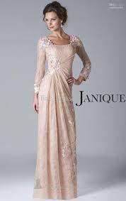 nice design long sleeve wedding guest dresses cheap wedding guest