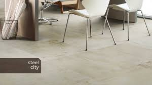 crossville tile and reclamation porcelain tile collection by crossville