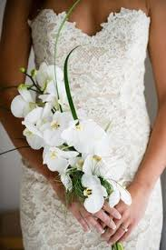 White is classics for any occasion and it s a symbol of purity