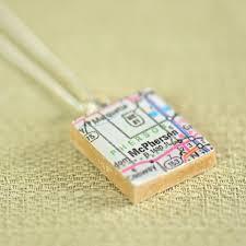 the 25 best scrabble ideas on pinterest scrabble tile crafts