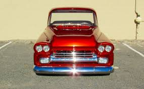 1959 Chevrolet Apache For Sale #1887728 - Hemmings Motor News 1949 Chevygmc Pickup Truck Brothers Classic Parts Cheap 1959 Chevrolet Find Deals On Line Tci Eeering 51959 Chevy Suspension 4link Leaf Capt Hays Apache American Soldier Truckin Magazine 3100 The Real Family Affair Hot Rod Network Tony Wieser Lmc Life 1955 First Series May 2016 Totm 1947 Present Gmc Message Old Gmc Trucks Classic Chevy Truck Parts For To Photos Collection All Playing With Fire