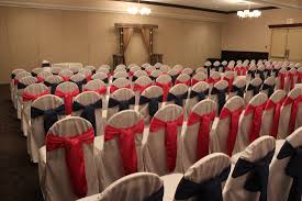 Chair Covers And Sashes - PINK TIE ONLINE Chair Covers And Sashes Pink Tie Online White Arch Lycra Chair Cover Purchase Lycra 170gsm Easyslip Modern Plain Color Cover Stretch Elastic Waterproof Spandex Slipcovers Office Generic Fantynes Universal Ding Room Wikipedia 1 Your Budget For Your Wedding Day Weddings In Wales At 2pcs 4060cm Seat Covering Wedding Party Brown Of Lansing Doves In Flight Decorating Celebrations Party Spot Venue Chapel