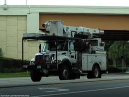 The World's Best Photos Of Lineman And Repair - Flickr Hive Mind Used Bucket Truck For Sale 92 Gmc Topkick With 55 Boom Dual Fort Drum The Mountaineer Online Bucket Truck Service T Evans Electric Ltd River Point Station Ford F450 Xl Short Cab Serviceutility Repair Refurbish Body Youtube You May Already Be In Vlation Of Oshas New Service Crane Caravan Cadian Trucks Headed South To Help Victims Boom Automotive Buying Superior Aerial And Equipment Substation