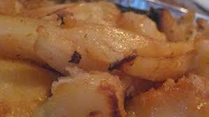 cuisiner des pommes de terre nouvelles pommes de terre nouvelles au romarin cuites au barbecue recette