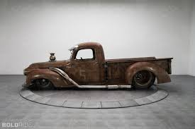 1947 Chevrolet 3100 Pickup Rat Rod Rods Pickup Lowrider Hot ... 1950 Chevrolet 3100 Patina Truck Rat Rod Hot Rats 1938 Ford For Sale Classiccarscom Cc1041815 Is A Portrait Of Glorious Surface Patina Intertional Harvestor Traditional Style Pickup 1939 Dodge T187 Harrisburg 2016 Classic Trends Invasion Photo Image Gallery Cute 1969 Chevy Trucks Gmc Street Rod Pickup Truck Rat Vintage Hot Project Old Rods Beamng American Cars For 64 Old Photos Collection All