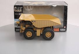 Buy Norscot 55151 1:50 CAT(R),793D Off Highway Truck LN/Box | Trainz ... Caterpillar Ming Technology Addrses Production Safety Costs Buy Norscot 551 150 Catr793d Off Highway Truck Lnbox Trainz Fuso Self Loader Trucking Heavy Equipment Transport Komatsu Pc200 Quebec Trucking Company Cat Bets On Compressed Natural Gas For Test Drive Cat Ct660 At Work Fleet Management Info Best Image Kusaboshicom The New Mt5300 Ming Truck Up Kennocott It Is 28 Ft Tall Truckdriverworldwide Gravel Plant Stock Photos 2013 Caterpillar Triaxle Alinum Dump Truck For Sale 597586