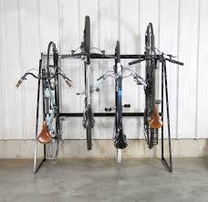 Ceiling Bike Rack Canadian Tire by 17 Of The Best Indoor Bike Racks To Stash Your Steed