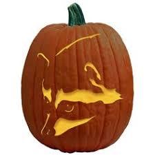 Ariel On Rock Pumpkin Carving Pattern by Frozen Pumpkin Pattern Pumpkin Carving Pinterest Frozen