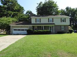 100 Rosanne House 907 Drive Kinston NC 28504