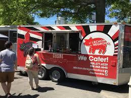 100 Food Truck For Sale Nj NJs Best Food Trucks Our 40 Favorite Mobile Restaurants