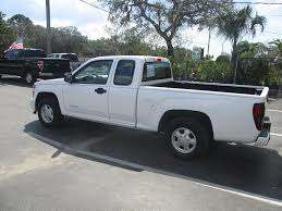 Chevrolet Colorado Extended Cab Work Truck In Florida For Sale ... 2005 Chevrolet Silverado 2500 Cstruction Work Truck Sale Used Cars For At Kelsey In Lawrenceburg In Autocom Wkhorse Introduces An Electrick Pickup To Rival Tesla Wired Mini Trucks Suzuki Mitsubishi Daihatsu Subaru Mazda Hd Video 2008 Ford F550 Xlt 4x4 6speed Flat Bed Used Truck Diesel 1992 Ford F250 4x4 Before Ebay Video New Car Dealership Casper Wy Near Gillette Rawlins Inspirational Okc 7th And Pattison Sales Driving Force Gmc Boston Ma Deals Colonial Buick Intertional Harvester Classics For On Autotrader Washington Nc West Park Motor