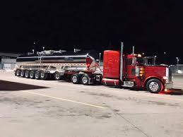 100 Fashion Truck Business Plan Diesel_And_s On Instagram Peterbilt389 FlatTop Custom